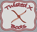 Twisted X Boot Dealer in Maryland